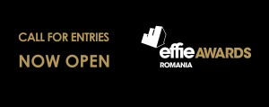 call for entries Effie 2019