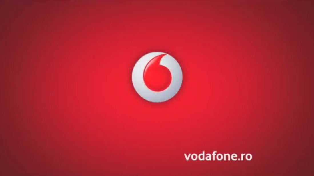 culture vodafone Improving diversity and enhancing inclusion across the business has been an ongoing priority for the last five years and there is a genuine will and commitment to creating a diverse and inclusive culture across vodafone.
